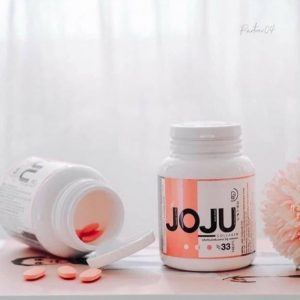 joju collagen original